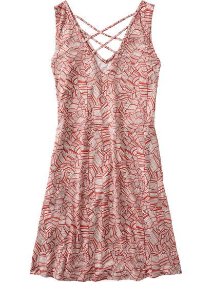 Yasumi Dress - Nascosta: Image 2