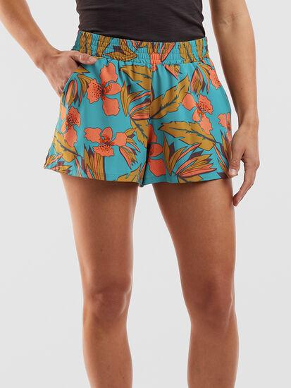 Crusher Shorts: Image 1