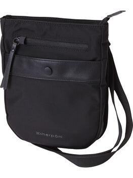 The Impursenator Bag