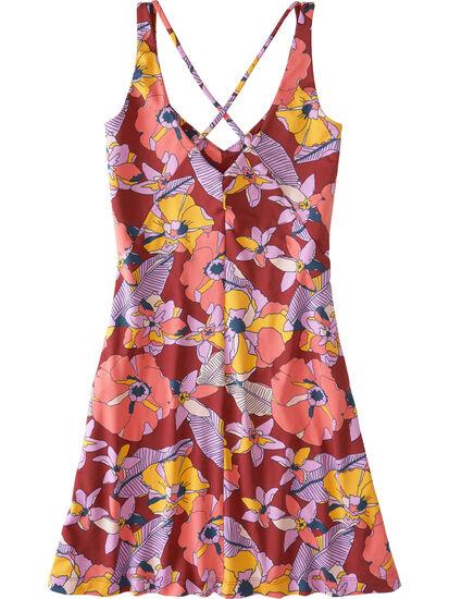 Level Up Dress - Dos Gardenias: Image 2