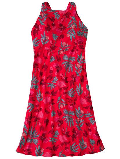 Answer Dress: Image 1