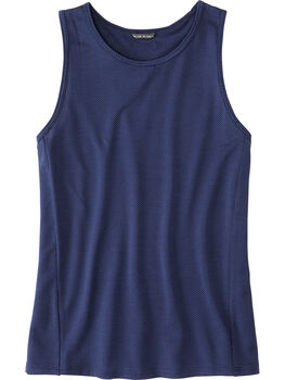 Ultra Trail Tank Top