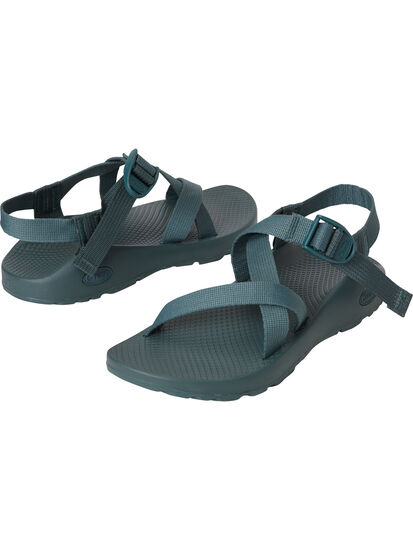 Guide Girl Sandals - Classic: Image 1