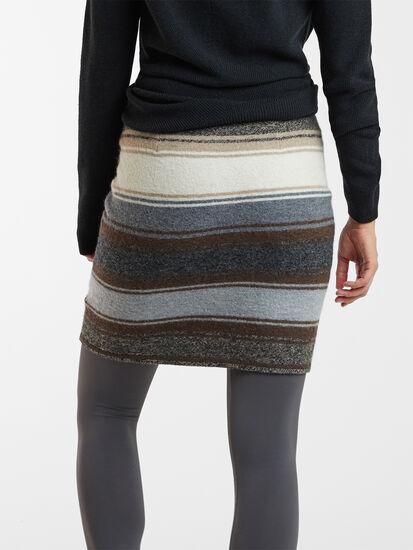 Thunderbird Skirt: Image 4