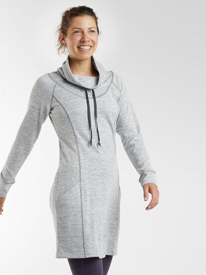Hideout Dress: Image 3