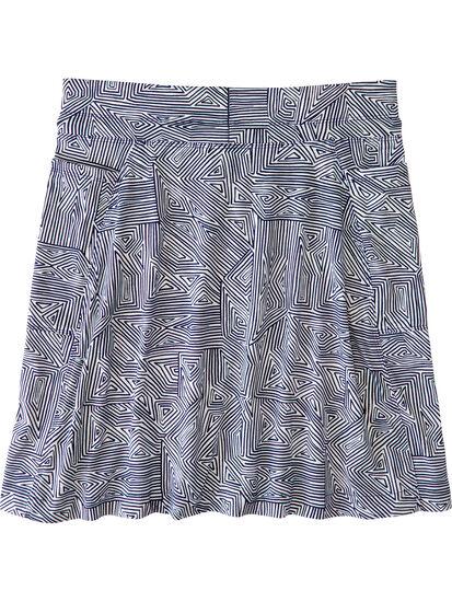 SwiftSnap Skirt - WickID: Image 2
