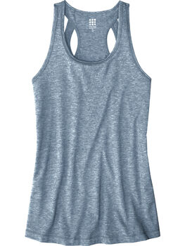 Fab Fierce Tank Top