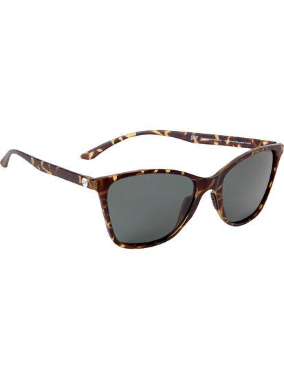 Huckleberry Polarized Sunglasses: Image 2
