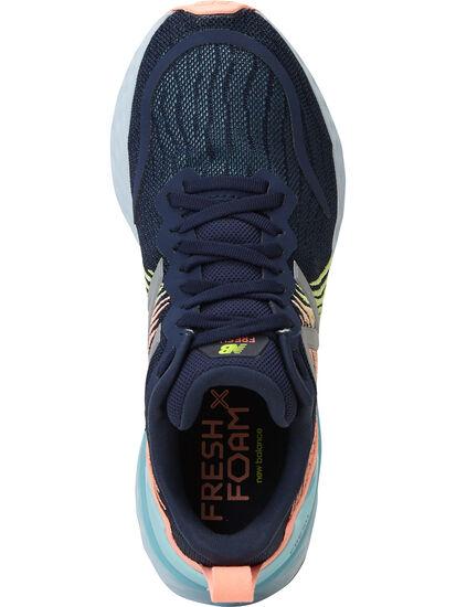 Finish Line Running Shoes: Image 4