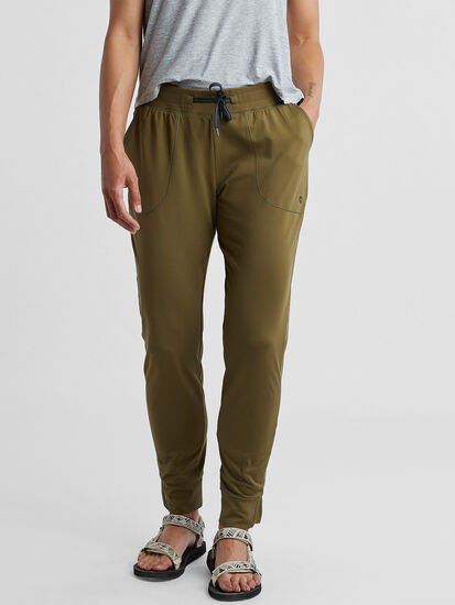 Get Out There Joggers: Image 1