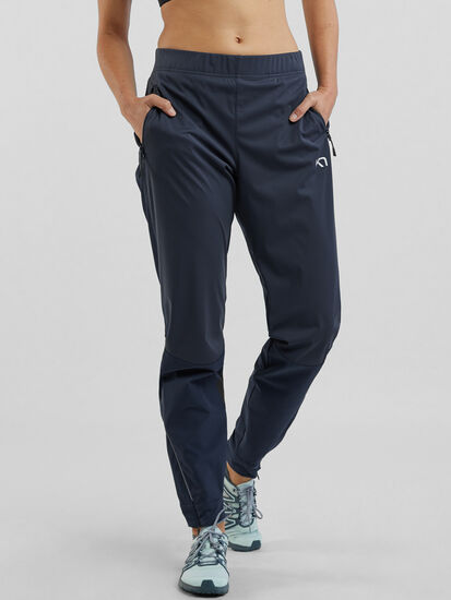 Disrupt Winter Training Pants: Image 1