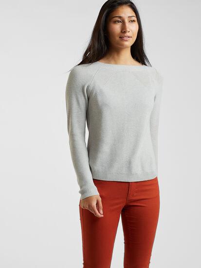 Szabo 2.0 Sweater: Image 3