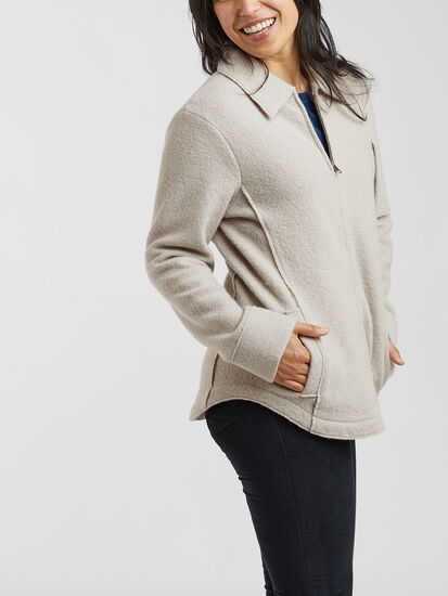 Shirtjack Supreme Jacket: Image 3