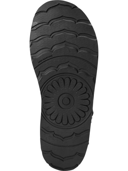 No-Slip Flip Sandal: Image 5