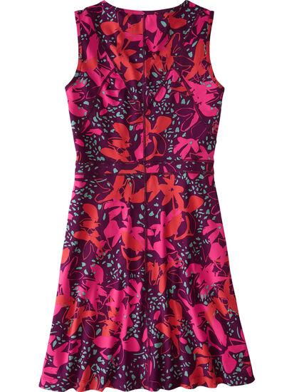 Dream Dress - Floral Breeze: Image 2