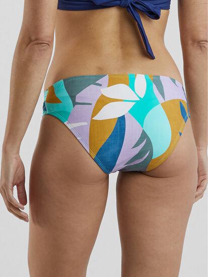 Holy Grail Bikini Bottom - Savanna: Image 2