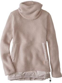 Headlong Sherpa Pullover