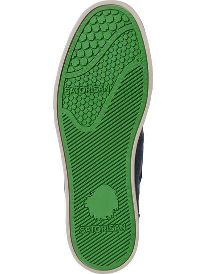 Veep Sneaker - Eco Mix: Image 5