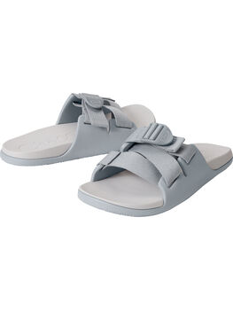 Float Slide Sandal