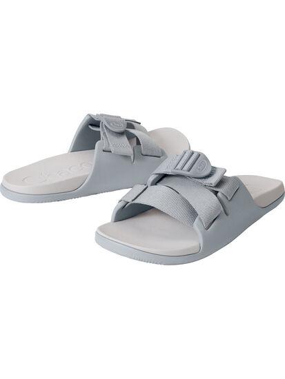 Float Slide Sandal: Image 1