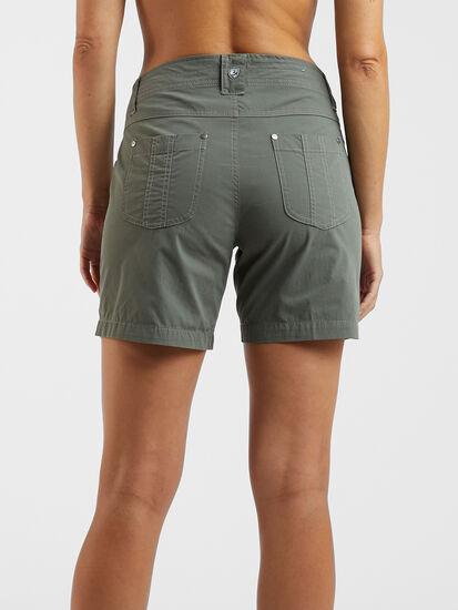 """Free Range Shorts 5 1/2"""": Image 2"""