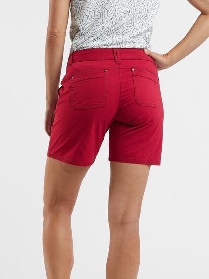 """Big B Shorts 7"""": Image 2"""