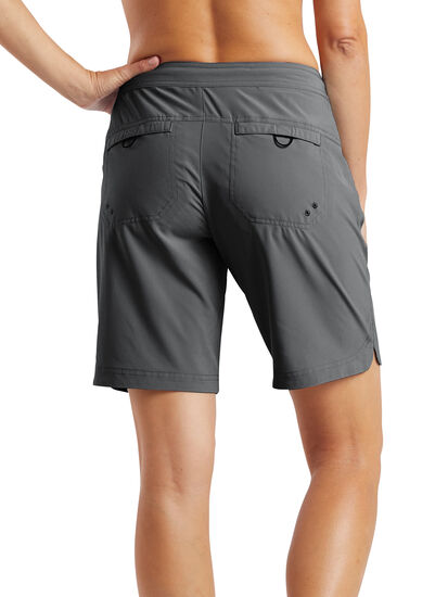 """Rogue Shorts 9"""": Image 2"""