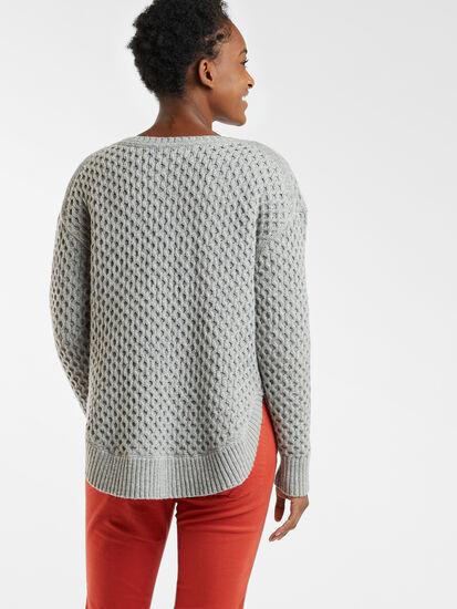 Speaking Sweater: Image 4