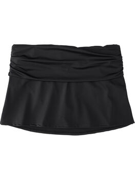 Paddle Board Swim Skirt - Solid