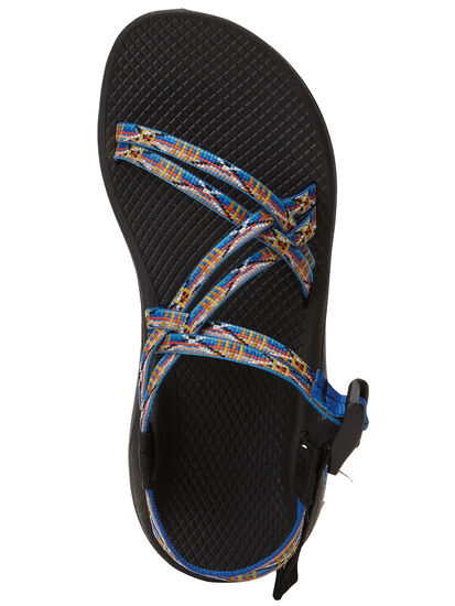 Guide Girl Sandals: Image 4
