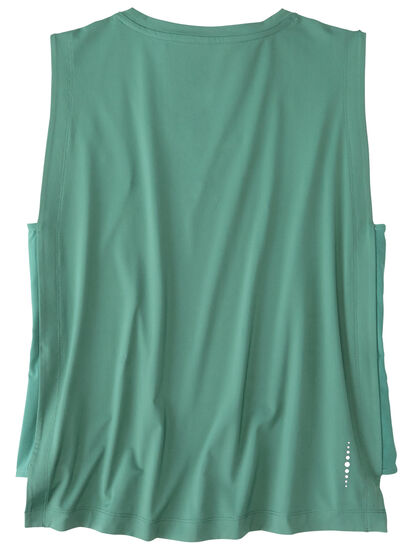 Airess Tank Top: Image 2