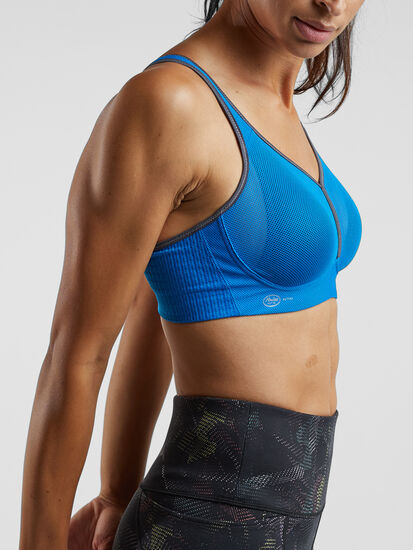 AC Sports Bra: Image 3