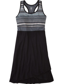 Connelly Racerback Dress