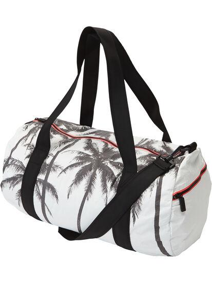 Aloha Weekender Duffle: Image 1
