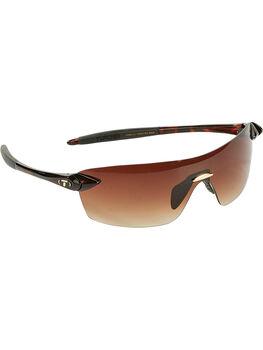 Connor Sunglasses