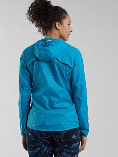 Flash Lite Jacket: Image 4