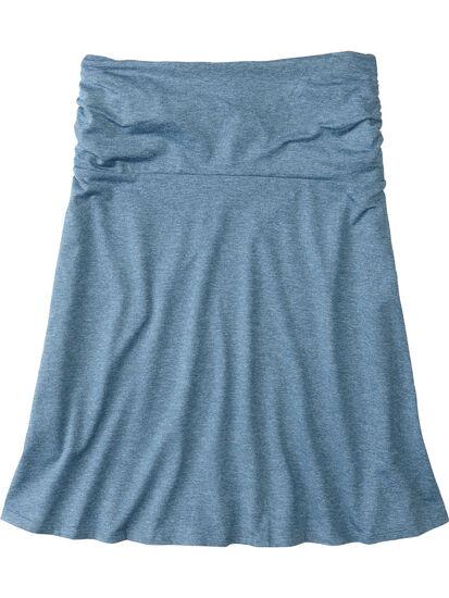 Sprite Skirt: Image 2