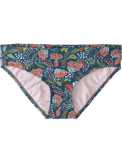 Lehua Bikini Bottom - Keukenhof: Image 1