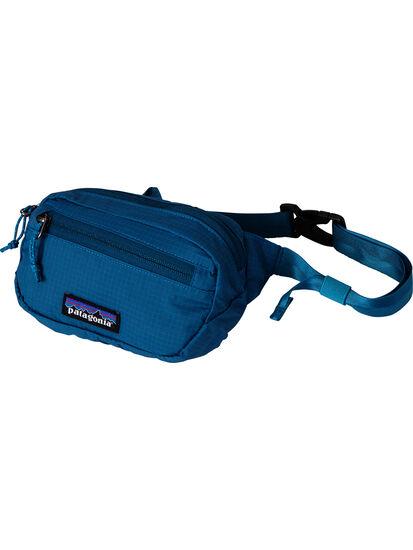 Mini Hip Pack: Image 1