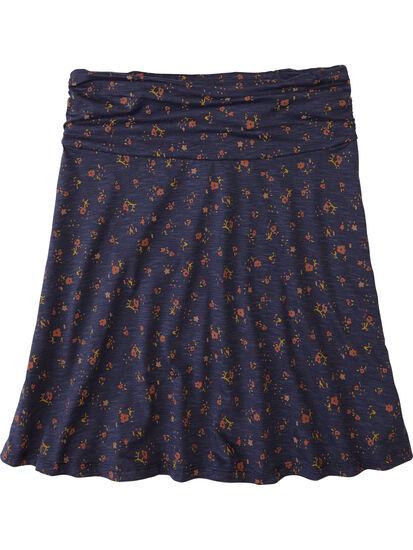 Samba Skirt: Image 1