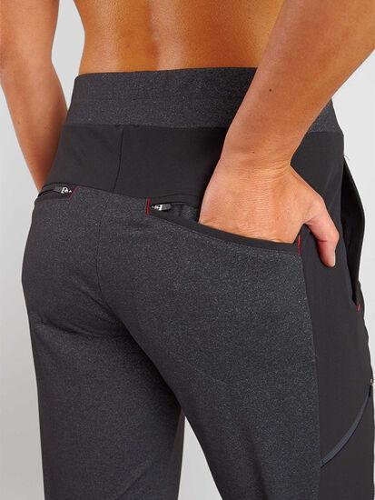 Ascent Pants - Regular: Image 4