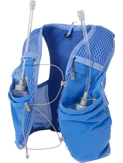 Pacer Hydration Vest: Image 1