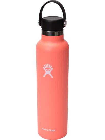 Bottoms Up Bottle - 24 Oz: Image 1