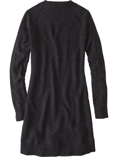 Mogul Sweater Dress: Image 2