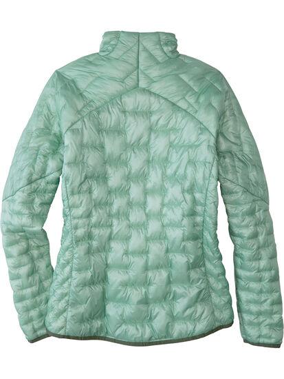 Upper Pines Jacket: Image 2