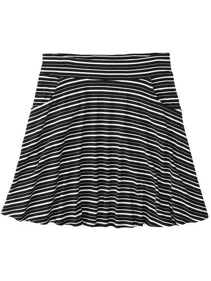 Skip Skirt: Image 1