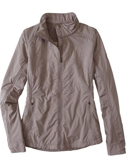 Eighth Day Jacket: Image 1