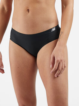 N2N Hipster Underwear