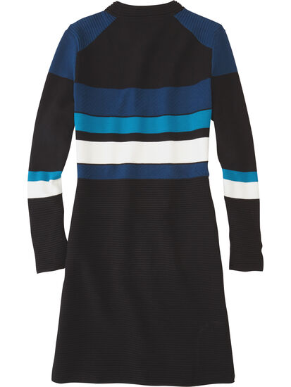 Soothe Sweater Dress: Image 2
