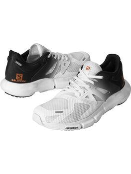 Smooth Operator 2 Running Shoe